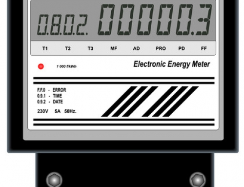 Are BTU meters Required for Energy Saving?