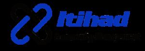 Itihad Community Management Logo